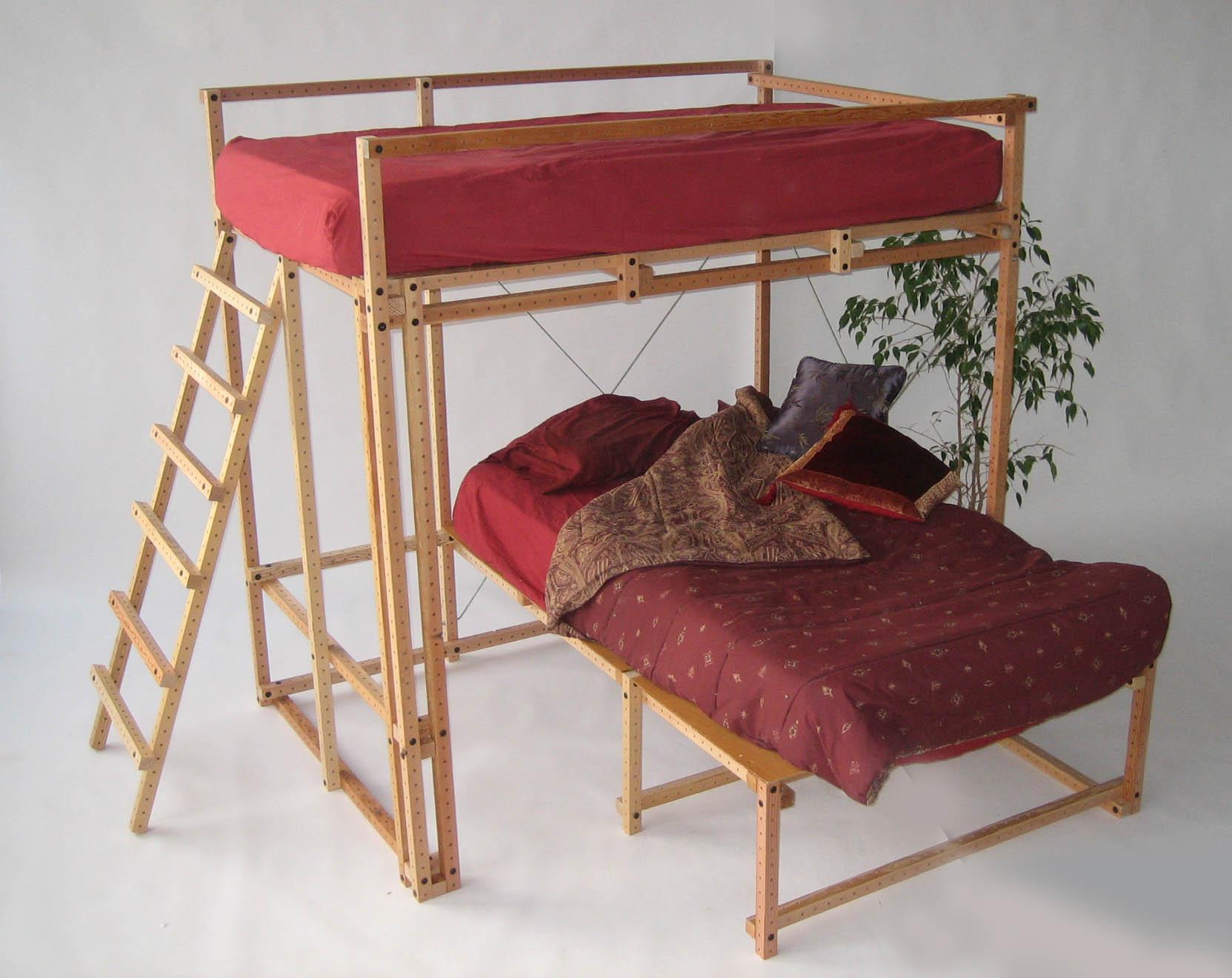 Image Result For Bedroom Furniture Glasgow