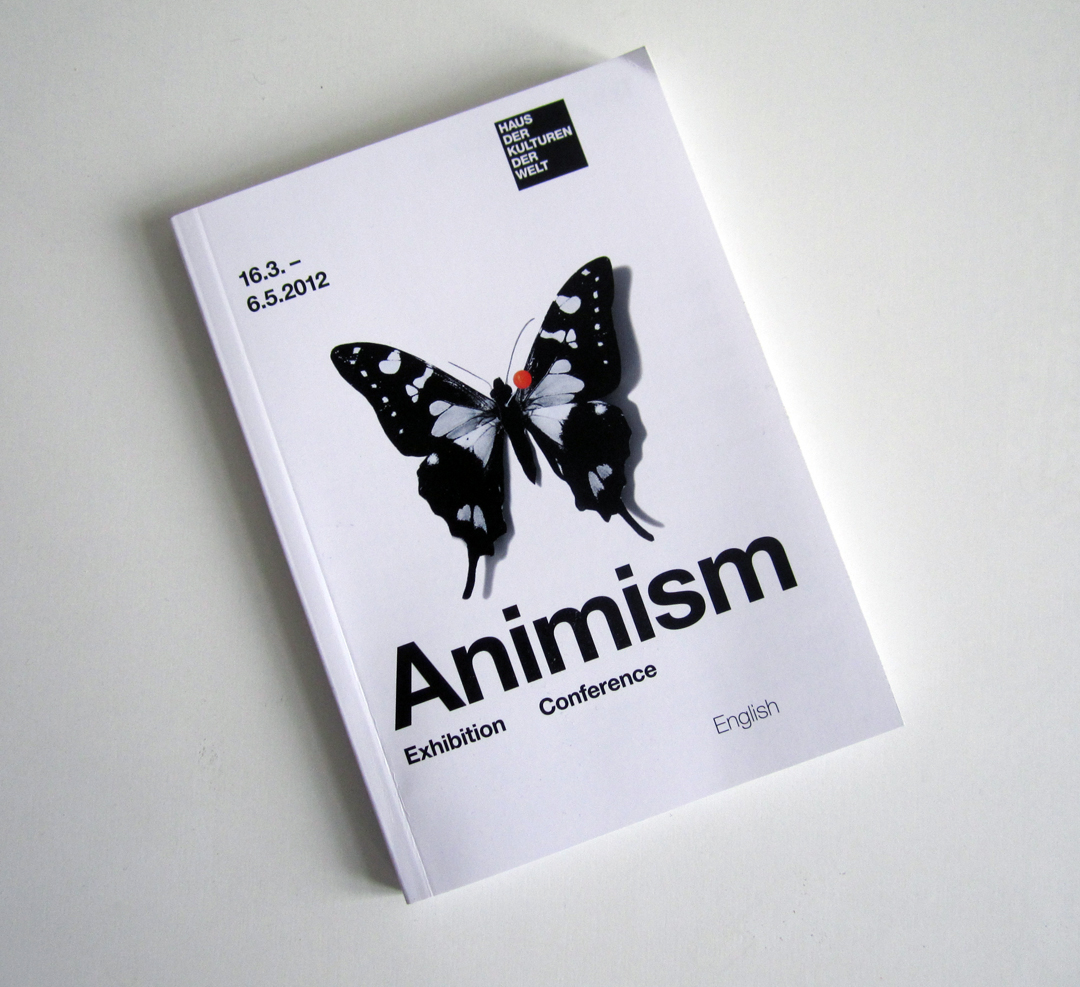 animism and the alphabet essay Of 2011, and for the relevant feedback on my essay i would also like  applies to  the bibliography, where i have written the names of authors and titles in the  roman alphabet as well as in  the rediscovery of 'animism' 221.