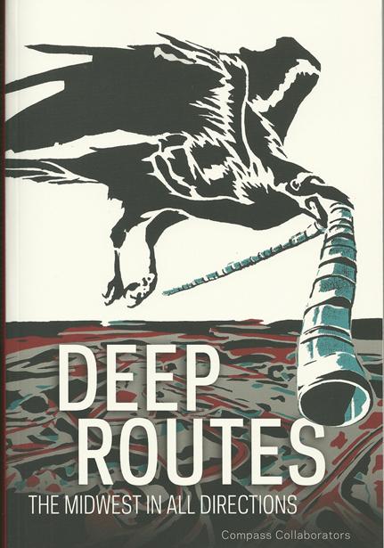 Deep_Routes