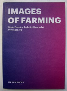 images_of_farming
