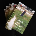 Camilla Berner Black Box Garden